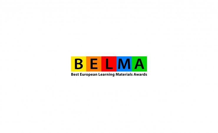 Jo-Jo Mathematik ist BELMA-Preisträger 2019