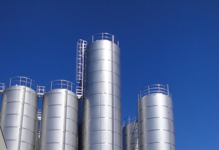 Milchmarkt in ruhigem Fahrwasser, viel Bewegung in der Agrarpolitik