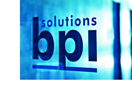 bpi solutions und dataglobal: Content Services, Digital Workplace und Archivierung leicht gemacht