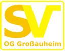 Senioren mit Hund jeden Freitag in Hanau-Großauheim