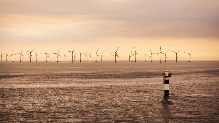 fos4X wächst in China: Lösungsanbieter zur Optimierung von Windkraftanlagen zieht positive Bilanz