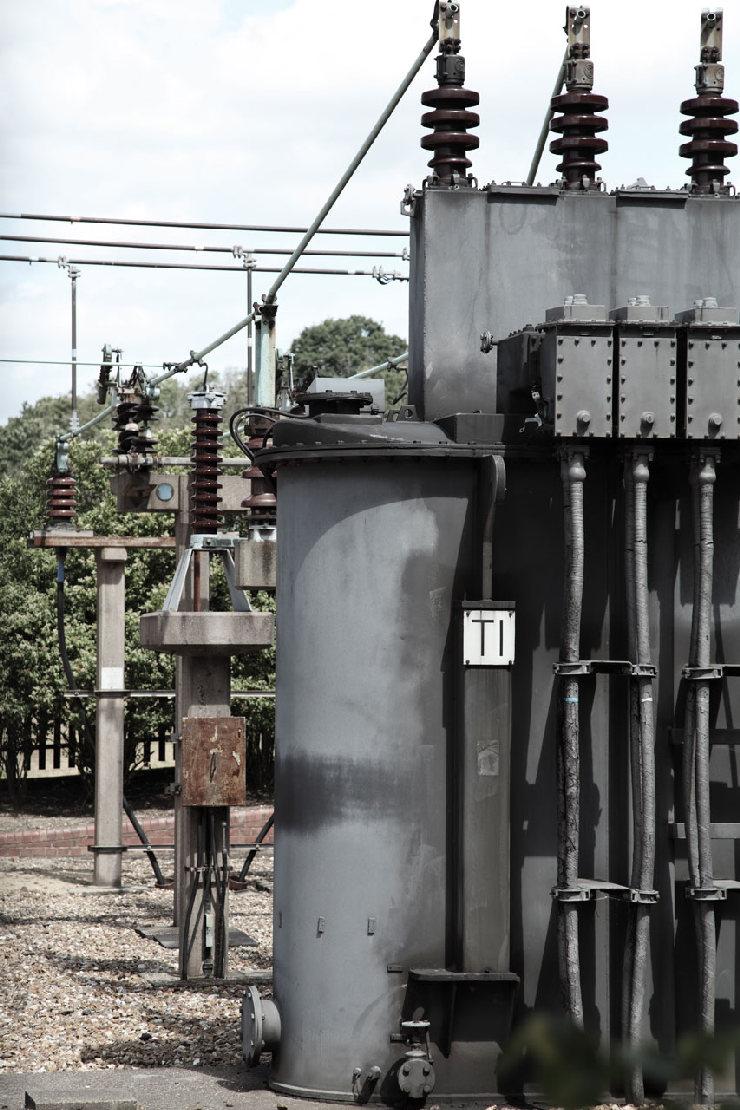 Die Strompreise steigen kräftig weiter