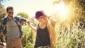 Erlebnisschecks, Hotelgutscheine und Incentive Reisen
