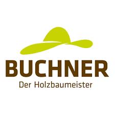 Holzhaus bauen & kaufen in Oberösterreich - Buchner Holzbau & Zimmerei / Holzhäuser aus OÖ  Text.