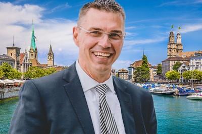 Bewerbungsservice für Deutschland und Schweiz
