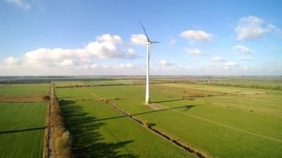 Stromverbraucherschutz NAEB: Offener Brief an Anne Will