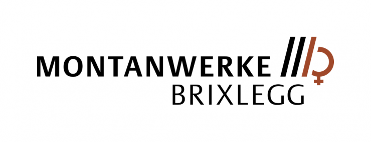 Montanwerke Brixlegg AG