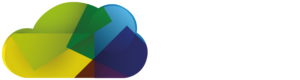 Cloudcompany Werbeagentur in Niederösterreich (NÖ)