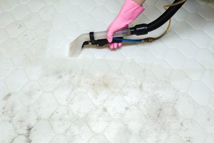 Professionelle Matratzenreinigung für Hotels, Pflegeheime und Hostels