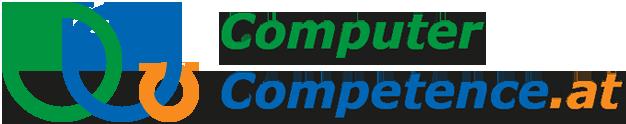 immobuy.com und immoinvestor.com werden den Immosektor revolutionieren