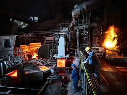 Montanwerke Brixlegg AG - Internationaler Anbieter von flexiblen Lösungen rund um Kupfer