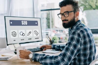 On|Top|SEO für optimierte Webseiten mit Erfahrung seit 2005