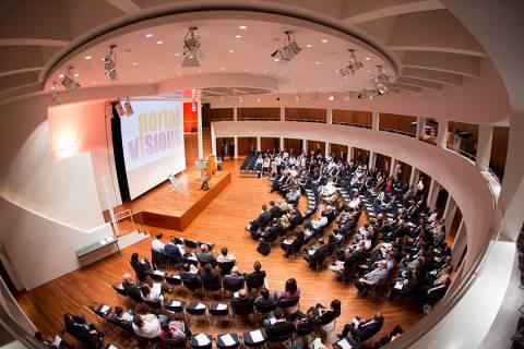 Portal Visions 2020: bpi solutions präsentiert neue Lösungen auf Basis von Intrexx