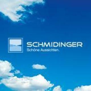 Fenster Schmidinger - Fenster, Türen & Wintergarten in Linz-OÖ