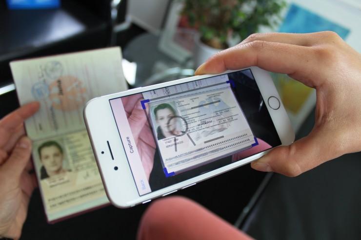 Sicher auf Partnersuche: Mit jenID-Lösung gegen Identitätsbetrug beim Online-Dating