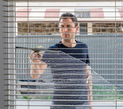 Fensterreinigung Klaaglass im Großraum Rostock: glasklar für mehr Durchblick