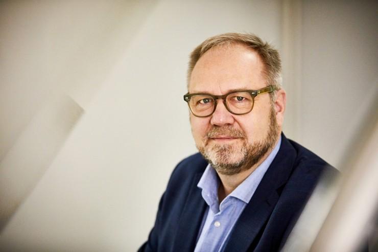Moose Toys baut Standort in Deutschland auf