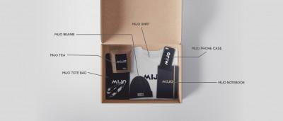 MIJO macht Mitarbeiter zu Markenbotschaftern