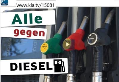Marc Bernhard: Corona-Shutdown entlarvt Diesel-Schwindel