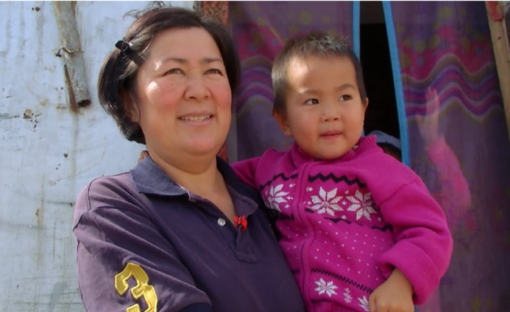 PLANET kooperiert erneut mit den SOS-Kinderdörfern / Umfangreiche Sonderprogrammierung ab Mai 2020