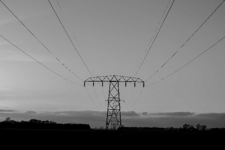 Corona-Wirtschaftskrise erfordert ein Ende der Energiewende