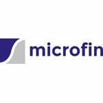 microfin gehört 2020 erneut zu den
