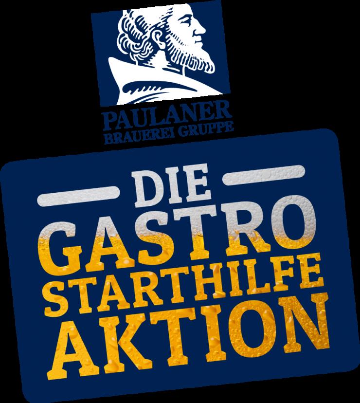 Die Paulaner Brauerei Gruppe legt Bier-Fonds als Gastro-Starthilfe auf