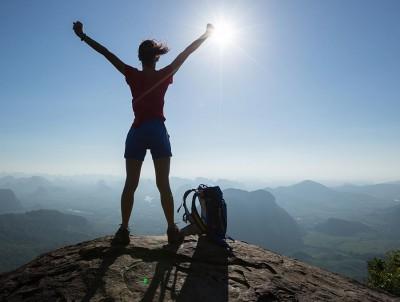 Schlüssel zum Erfolg: 5 Stärkenprofile von Peter Kornfeind