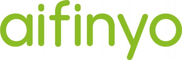 aifinyo AG veröffentlicht Konzernabschluss für 2019