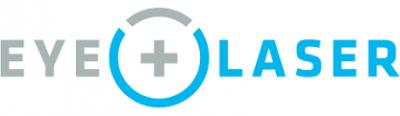 Eyelaser: Laserbehandlung vom Spezialisten. Nie mehr Brillen und Kontaktlinsen!