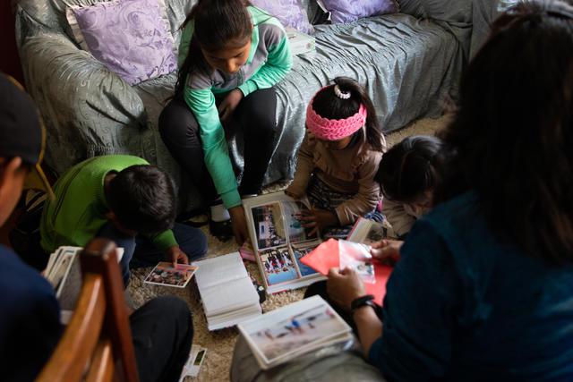 Schläge statt Schule: Covid-19 bedroht 90 Prozent der Kinder in Karibik und Lateinamerika