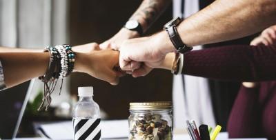 Innovation für zukünftige Zeiten:  Stärken analysieren und Talente entdecken