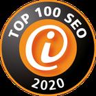 Die wichtigsten deutschsprachigen SEO-Dienstleister 2020 steigern Ihre Sichtbarkeit im Internet!
