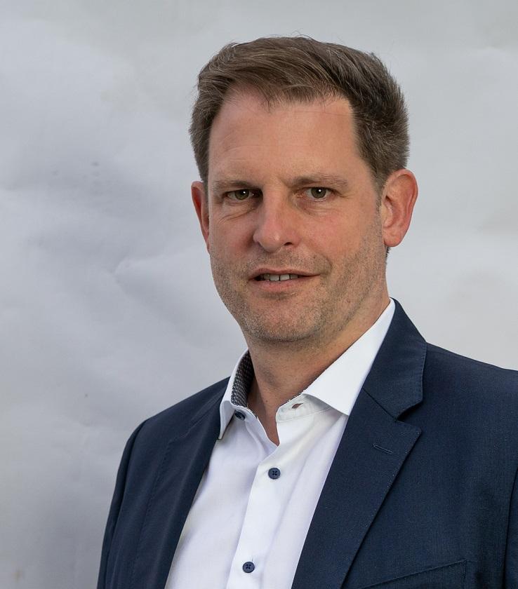 Ausgezeichnete Expertise bei Syntax: Constantin Klein wird Teil des Microsoft Regional Directors Programms