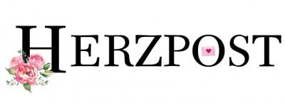 Herzpost | der führende Papeterie Online Shop in Österreich