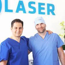 EYELASER.at - Viele Österreicher vertrauen bereits auf die Augenlaser-Praxis Eyelaser in Wien & Linz