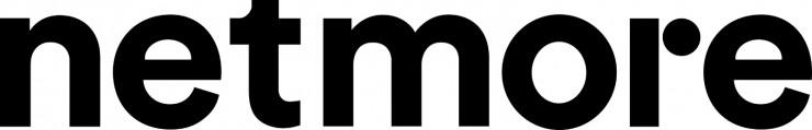 Netmore und Warth & Klein Grant Thornton gehen Partnerschaft im Geschäftsbereich 5G in Deutschland ein