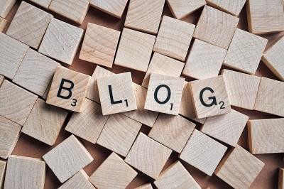 Der Blog für Persönlichkeitsentwicklung: effiziente Techniken für jede Lebenssituation!