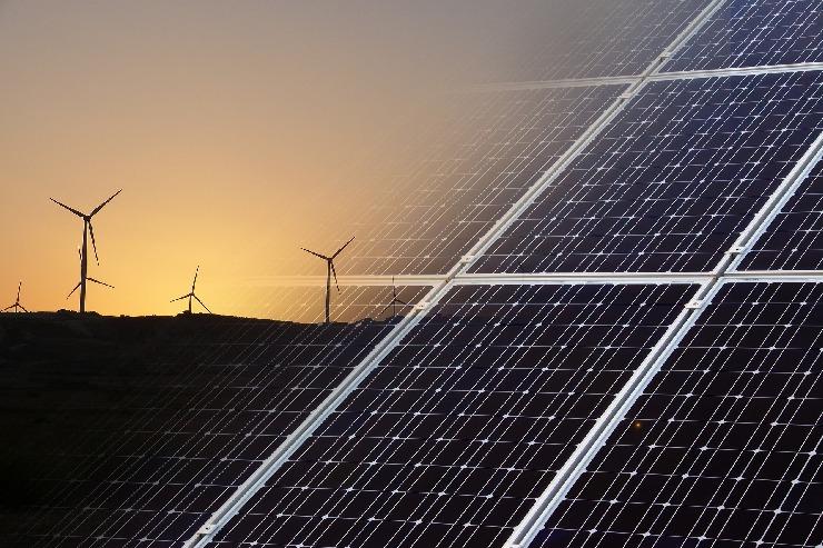 Eingespeister Solarstrom ist teuer und wertlos