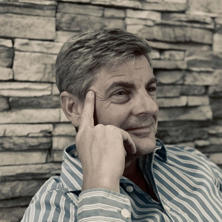 Klinische Hypnosetherapie lernen - eine Berufung mit Zukunft