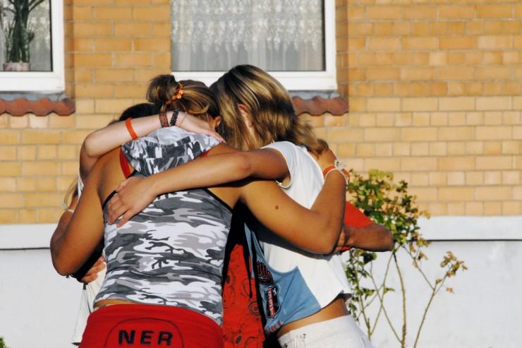 ?Jugendeinrichtung der SOS-Kinderdörfer in Minsk aus Sicherheitsgründen evakuiert