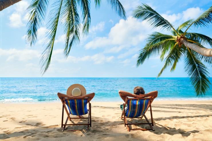 Präzisere Planung im Tourismus: DER Touristik setzt auf Forecasting von SAS
