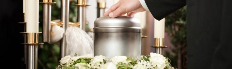 AEVUM Bestattungen ist das führende Bestattungsunternehmen in Wien!