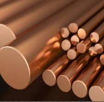 Montanwerke Brixlegg: Copper Alloys for almost every Purpose