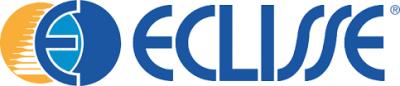 Schiebetürsysteme von Eclisse setzen Maßstäbe