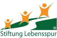 Schüler-Stipendium der Stiftung Lebensspur e.V. vergeben