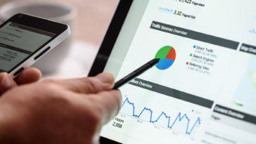 Neu: eigenen Namen schnell bekannt zu machen mit dem brandneuen Portal für Onlinemarketing