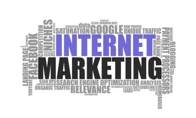 Digital Marketing Freaks: Über 7.000 Beiträgen zu Neuerungen und Trends im Onlinemarketing
