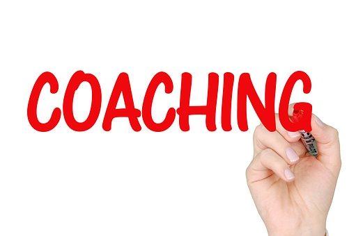 Geheimen Methode von Nabenhauer Consulting: Strategien, die auf Ergebnisse fokussiert sind!