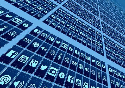 Grundstein für die Gewinnung von neuen Kunden mit minimalen Aufwand:  Effiziente Services von Nabenhauer Consulting